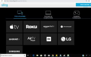 Best way to watch Indian channel free or less than $10