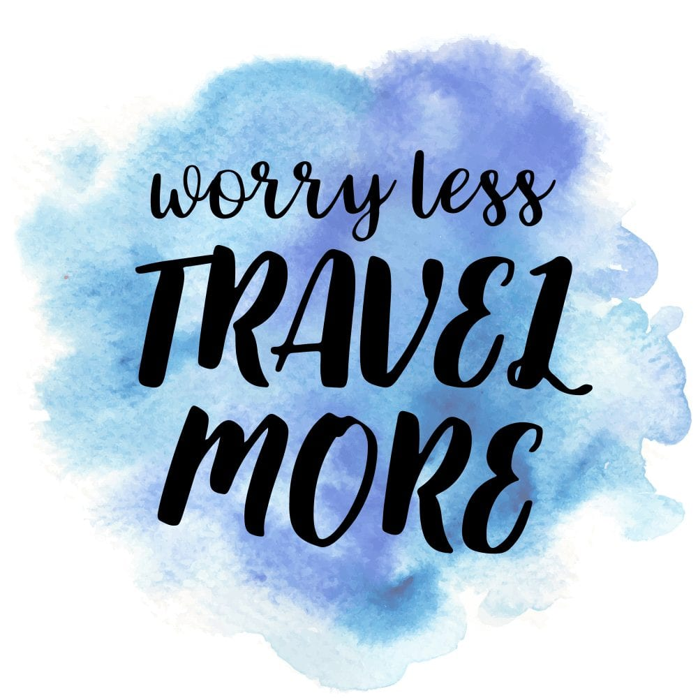 excellent travel tips
