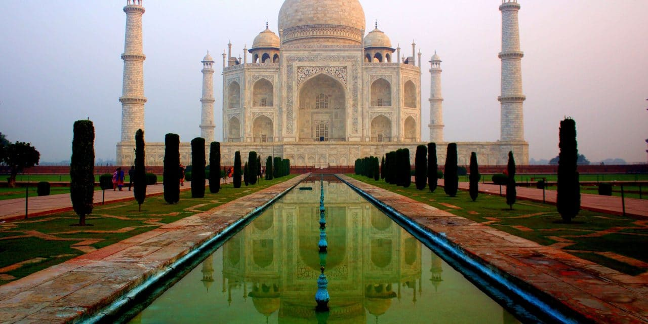 Easy Fast And Best Ways To Transfer Money India