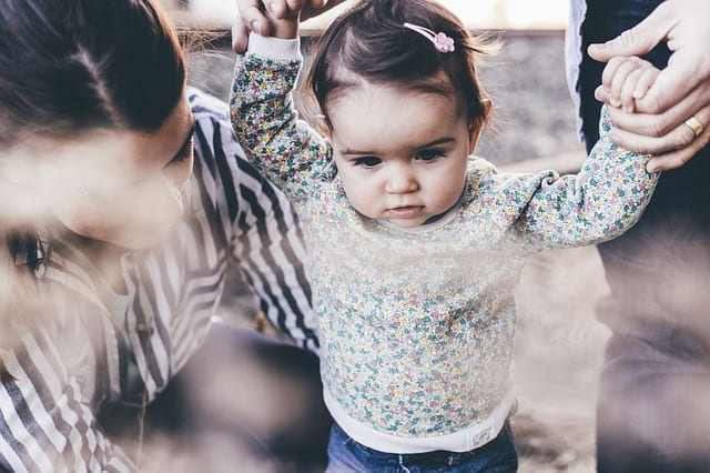 ways to teach good moral values and good ethics to your kids