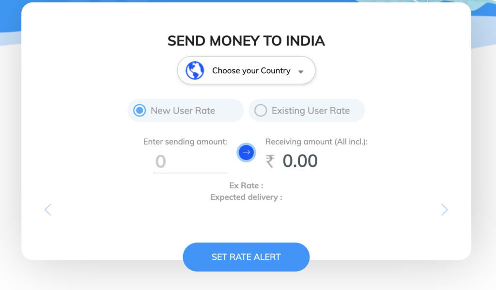 Remit Money Transfer to India Review | Best ways to Transfer Money India