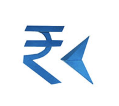 Remit Money Transfer to India