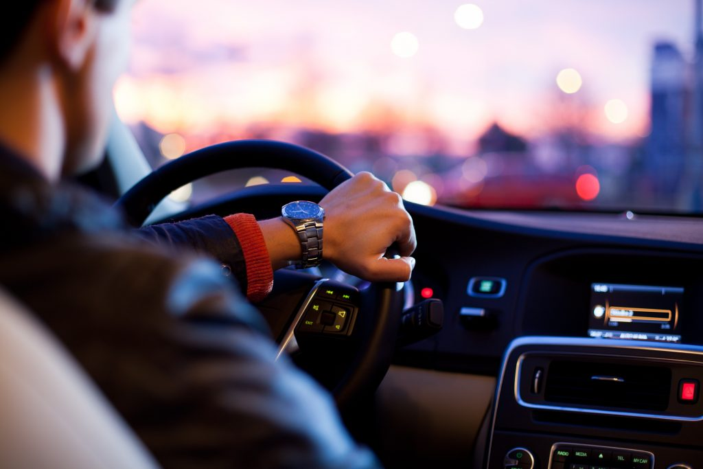 VHow to get a driving license in the US