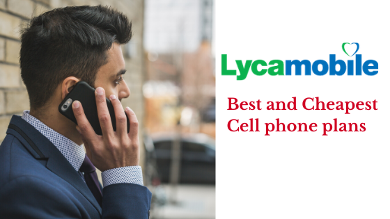 Lycamobile Usa Best And Cheapest Cell Phone Plans Helpingdesi