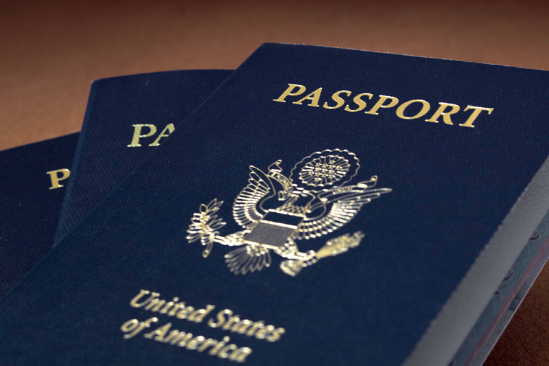 H1B to Green Card