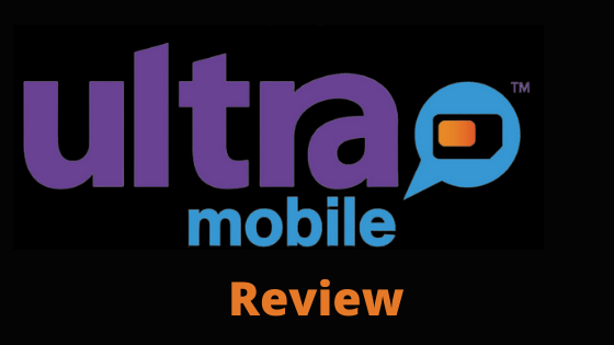 Ultra Mobile Review