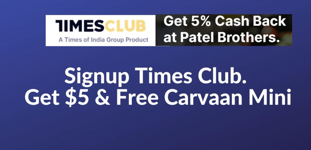 Signup-Times-Club-Get-5-and-MiniCarvan